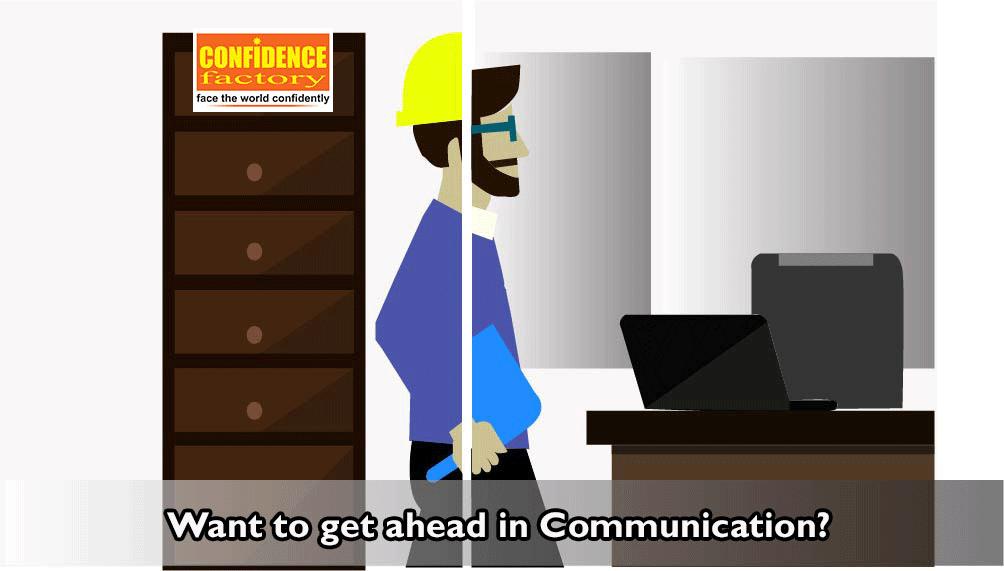 communication-part1_01042019_1